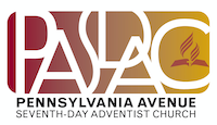 PASDAC | Pennsylvania Avenue Seventh-Day Adventist Church